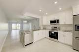 1037 Guildford C - Photo 1
