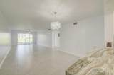 1037 Guildford C - Photo 5