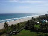 700 Ocean Boulevard - Photo 1