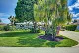 2232 Park Place - Photo 20