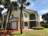 815 Boynton Beach Boulevard - Photo 22