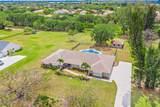 9332 Corral View - Photo 25