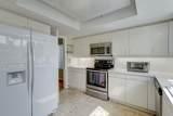 2758 27th Avenue - Photo 13