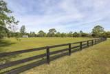 2741 Buck Ridge Trail - Photo 54