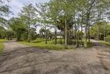 2741 Buck Ridge Trail - Photo 56
