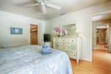 10885 Magnolia Street - Photo 7