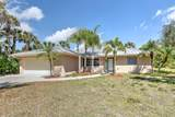 28476 Royal Palm Drive - Photo 2