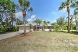 28476 Royal Palm Drive - Photo 3