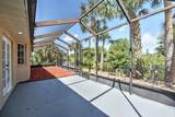 28476 Royal Palm Drive - Photo 30