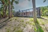 28476 Royal Palm Drive - Photo 34