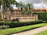 6770 Royal Palm Boulevard - Photo 1
