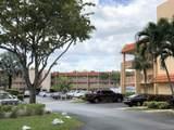 6770 Royal Palm Boulevard - Photo 35