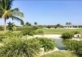 2785 Polo Island Drive - Photo 10