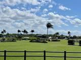 2785 Polo Island Drive - Photo 28