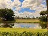 2785 Polo Island Drive - Photo 39
