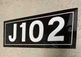 2785 Polo Island Drive - Photo 44