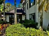 2785 Polo Island Drive - Photo 7