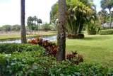 2785 Polo Island Drive - Photo 9