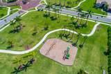 150 Citadel Circle - Photo 60