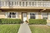 1151 Violet Terrace - Photo 26