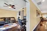 1151 Violet Terrace - Photo 7