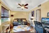 1151 Violet Terrace - Photo 8