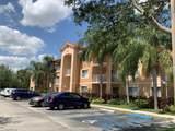 241 Palm Drive - Photo 1