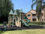 241 Palm Drive - Photo 20