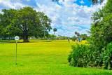 4114 Palm Aire Drive - Photo 4