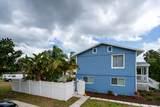 4912 Seagrape Drive - Photo 4