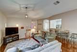 402 158th Terrace - Photo 1