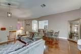 402 158th Terrace - Photo 12