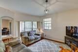 402 158th Terrace - Photo 14