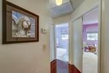 402 158th Terrace - Photo 24