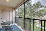 402 158th Terrace - Photo 32