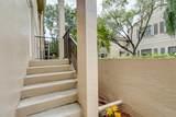 402 158th Terrace - Photo 4