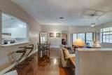 402 158th Terrace - Photo 5