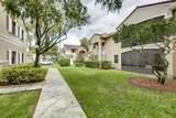 402 158th Terrace - Photo 50