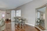 402 158th Terrace - Photo 9