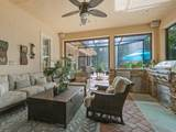 509 Sea Green Street - Photo 35