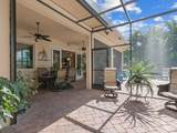 509 Sea Green Street - Photo 38