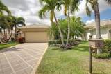 6763 Rothschild Circle - Photo 1