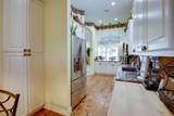 6763 Rothschild Circle - Photo 10