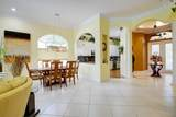6763 Rothschild Circle - Photo 13