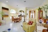 6763 Rothschild Circle - Photo 15