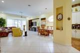 6763 Rothschild Circle - Photo 16
