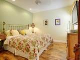 6763 Rothschild Circle - Photo 30