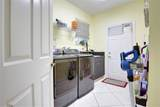 6763 Rothschild Circle - Photo 31