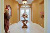 6763 Rothschild Circle - Photo 4