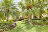 6763 Rothschild Circle - Photo 42